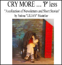 CRY-MORE-P-Less_2015