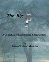 the-big-p